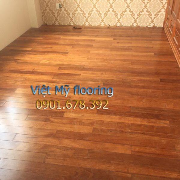 việt mỹ flooring