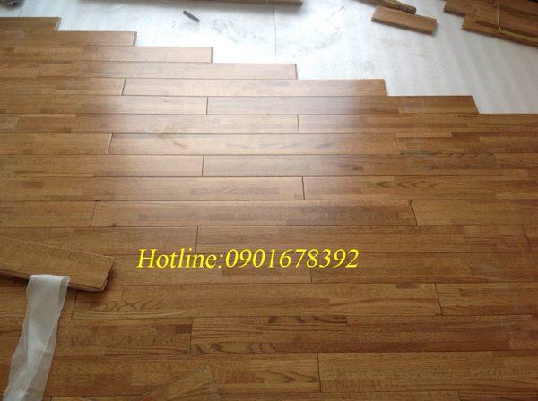 sàn gỗ sồi (2)