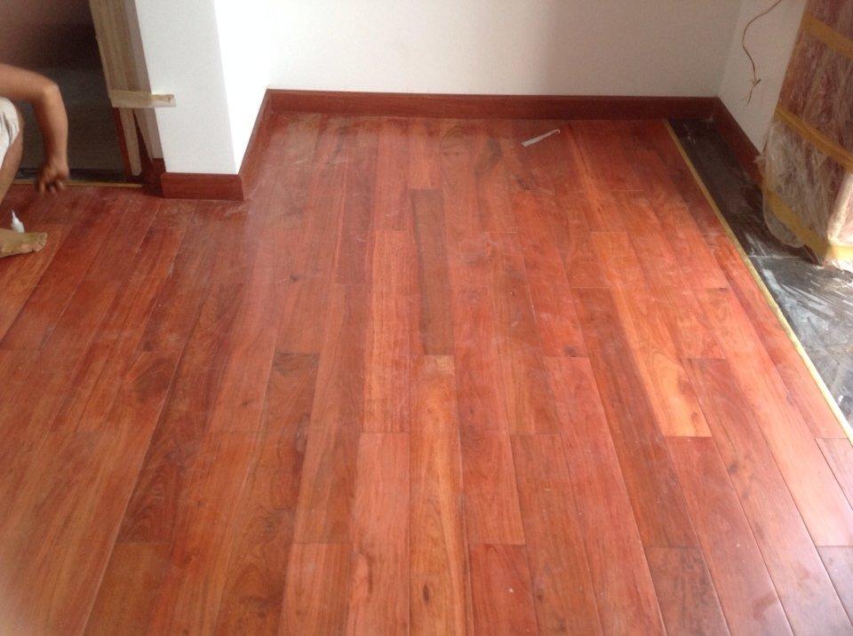 sàn gỗ giáng hương (3)