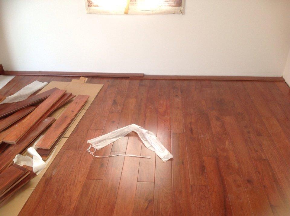 sàn gỗ giáng hương (4)